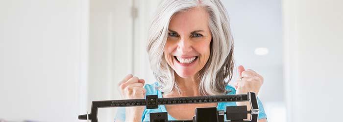 Weight Loss Surgery Plantation General Hospital