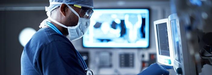 Robotic Surgery | Plantation General Hospital